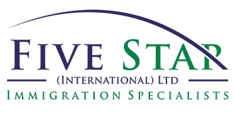 Five Star International